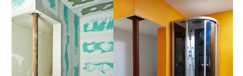 banner-drywall